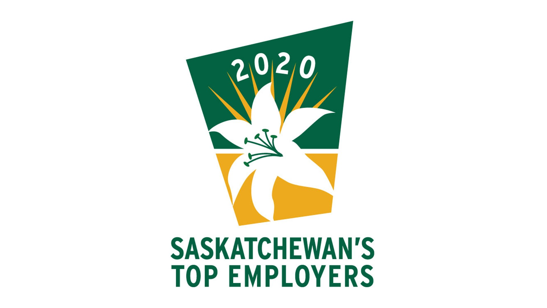 Sask-TopEmployers
